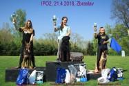 VS mládeže všestranných - Praha Zbraslav   č.2