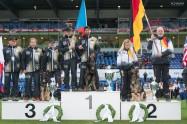 Výsledky - Mistrovství světa WUSV 2018 č.16