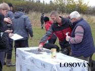 MČR IPO FH CACT – BK ČR ÚP Staňkov č.7