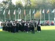 Mistrovství světa FCI ve výkonu psů pracovních plemen 2009 č.3