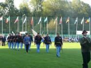 Mistrovství světa FCI ve výkonu psů pracovních plemen 2009 č.5