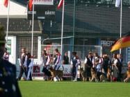 Mistrovství světa FCI ve výkonu psů pracovních plemen 2009 č.6