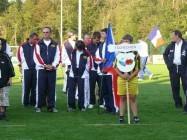 Mistrovství světa FCI ve výkonu psů pracovních plemen 2009 č.8