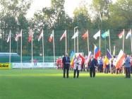 Mistrovství světa FCI ve výkonu psů pracovních plemen 2009 č.9