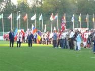 Mistrovství světa FCI ve výkonu psů pracovních plemen 2009 č.10