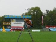 Mistrovství světa FCI ve výkonu psů pracovních plemen 2009 č.16