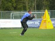 Mistrovství světa FCI ve výkonu psů pracovních plemen 2009 č.26