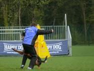 Mistrovství světa FCI ve výkonu psů pracovních plemen 2009 č.27