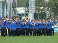 Mistrovství světa FCI ve výkonu psů pracovních plemen 2009 č.32