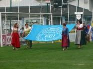 Mistrovství světa FCI ve výkonu psů pracovních plemen 2009 č.33