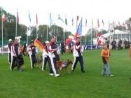 Mistrovství světa FCI ve výkonu psů pracovních plemen 2009 č.34