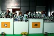 XVII. Mezinárodní výstava psů PRAHA 2009 č.10