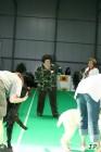 XVII. Mezinárodní výstava psů PRAHA 2009 č.73