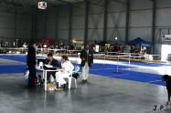 XVII. Mezinárodní výstava psů PRAHA 2009 č.93