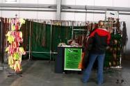 XVII. Mezinárodní výstava psů PRAHA 2009 č.95