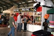 XVII. Mezinárodní výstava psů PRAHA 2009 č.106