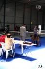 XVII. Mezinárodní výstava psů PRAHA 2009 č.111