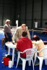 XVII. Mezinárodní výstava psů PRAHA 2009 č.112