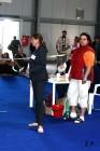XVII. Mezinárodní výstava psů PRAHA 2009 č.113