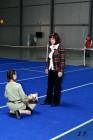 XVII. Mezinárodní výstava psů PRAHA 2009 č.117