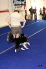 XVII. Mezinárodní výstava psů PRAHA 2009 č.121