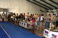 XVII. Mezinárodní výstava psů PRAHA 2009 č.125