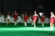 XVII. Mezinárodní výstava psů PRAHA 2009 č.156
