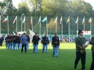 Mistrovství Světa FCI 2009