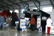 XVIII. Mezinárodní výstava psů PRAHA 2009 fotogalerie č.124