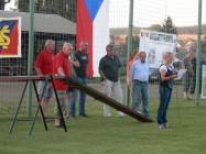 MČR mládeže Česká Třebová 16. - 18. 8. 2013 č.19