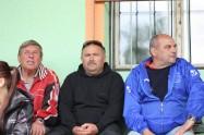 VS na M ČR IPO - Boxerklub ČR ÚP Staňkov - Krchleby č.9