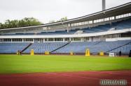 Česká reprezentace - MS FCI IPO 2014 Malmö, Švédsko č.18