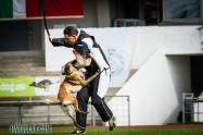 Česká reprezentace - MS FCI IPO 2014 Malmö, Švédsko č.52