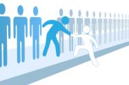 Základní kynologické organizace